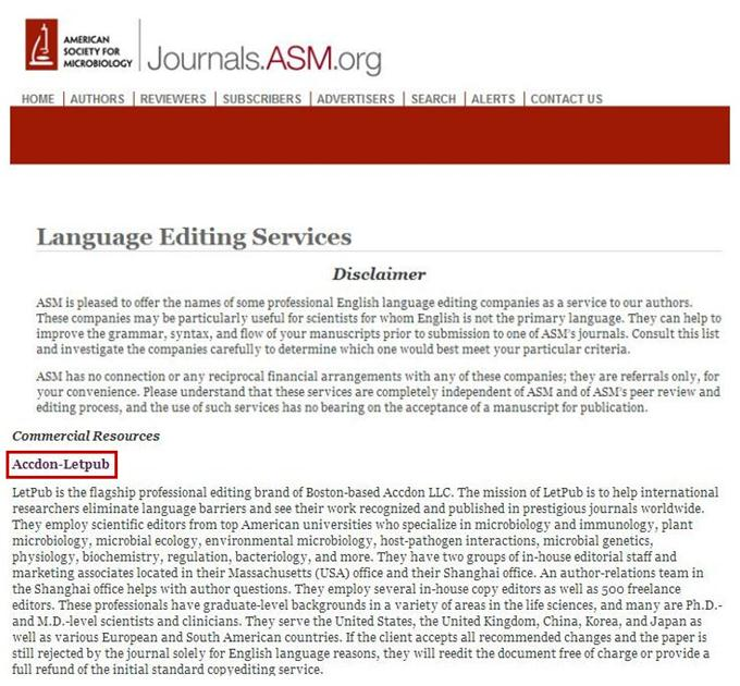ASM Language-Editing