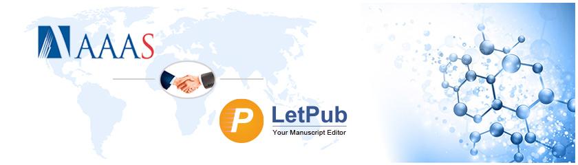AAAS&LetPub