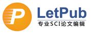 SCI论文润色、SCI论文修改、SCI论文专业翻译服务、英文论文修改